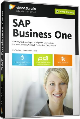sap-business-one-video-training