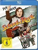 School Rock kostenlos online stream
