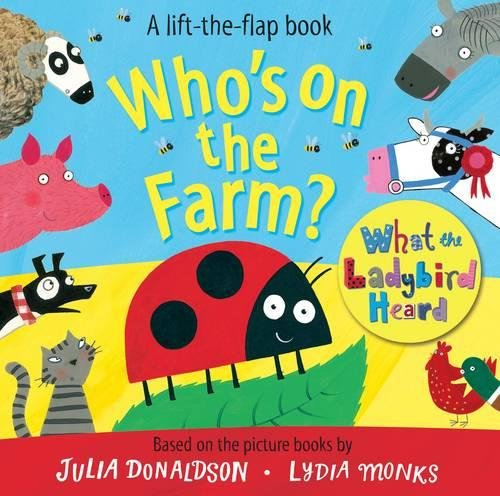 whos-on-the-farm-a-what-the-ladybird-heard-book-lift-the-flap-book