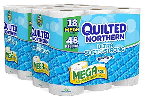 quilted-northern-ultra-soft-and-strong-bath-tissue-36-mega-rolls-by-quilted-northern