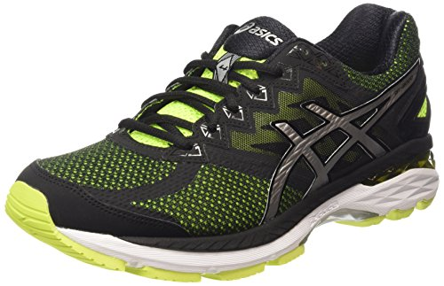 asics-gt-2000-4-zapatillas-de-running-hombre-amarillo-flash-yellow-black-silver-0790-415-eu