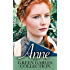 Anne: The Green Gables Complete Collection (All 10 Anne Books, including Anne of Green Gables, Anne of Avonlea, and 8 More Books) (English Edition)
