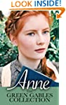 Anne: The Green Gables Complete Colle...