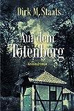 Auf dem Totenberg
