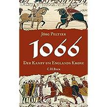 1066: Der Kampf um Englands Krone