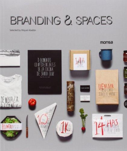 Branding & Spaces
