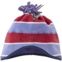 Kozi Kidz Girl's Microfleece Hat