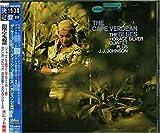 Cape Verdean Blues,the