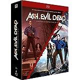 Ash vs Evil Dead - L'intégrale des saisons 1 & 2