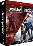 Ash vs Evil Dead - L'intégrale des saisons 1 & 2 [Blu-ray]