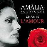 """Afficher """"Chante l'amour"""""""