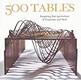 500 Tables (500 Series)