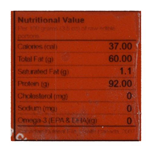 Natraj Garlic Powder, 100 Grams Pack of Two