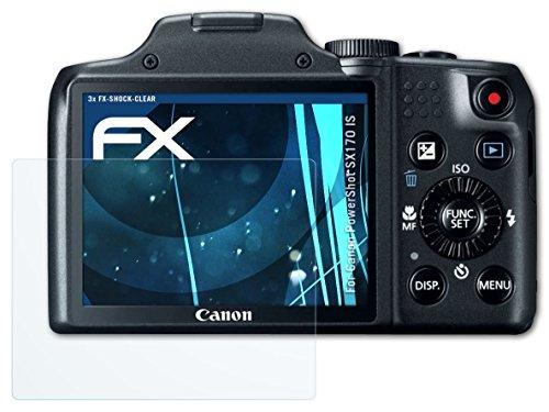 canon-powershot-sx170-is-pellicola-proteggi-3-x-atfolix-fx-shock-clear-ammortizzante-ultra-chiaro-an