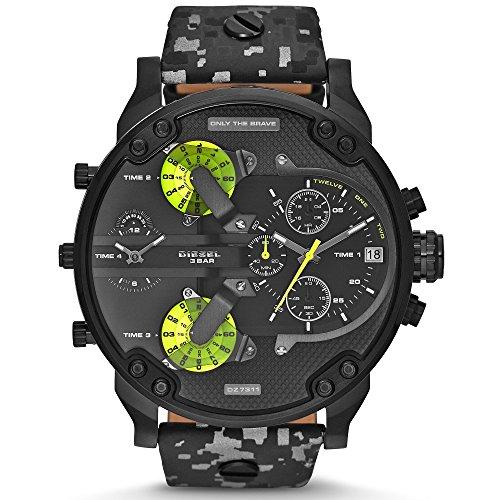 diesel-orologio-da-polso-cronografo-al-quarzo-pelle