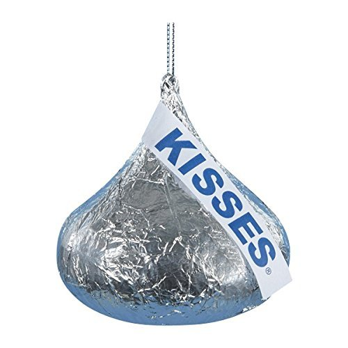 hershey-kisses-ornament-by-kurt-adler