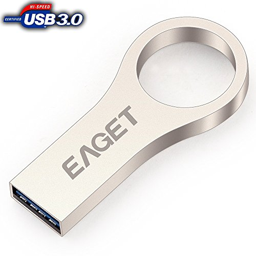 eaget-pendrive-chiavette-usb30-64gb-alta-velocita-ultra-piccolo-portachiavi-metallo-u66