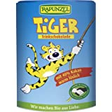 Rapunzel Tiger Trinkschokolade HIH, 1er Pack (1 x 400 g) - Bio