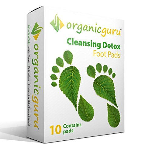 detox-foot-patches-4-week-supply-56-patches-100-pure-natural-ingredients