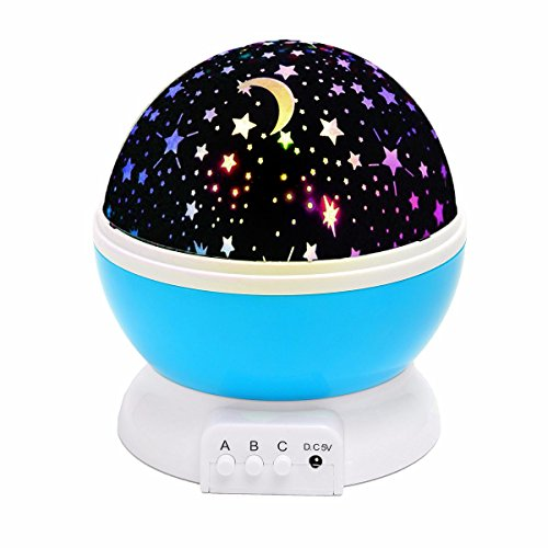 promotionstar-light-solmore-star-lighting-lamp-starry-sky-moon-night-light-projector-4-led-beads-360