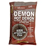 StarBaits PELLETS PERFORMANCE CONCEPT DEMON HOT DEMON