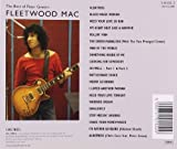 from IMPORT The Best Of Peter Greens Fleetwood Mac
