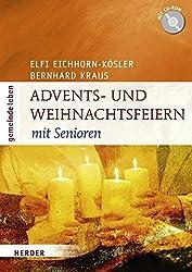 Amazonde Elfi Eichhorn Kösler Bücher Hörbücher Bibliografie