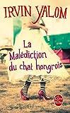 Telecharger Livres La Malediction du chat hongrois (PDF,EPUB,MOBI) gratuits en Francaise