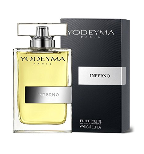 profumo-uomo-yodeyma-inferno-eau-de-parfum-100-ml-fahrenheit-christian-dior
