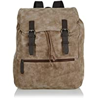 camel active Cambridge Rucksack