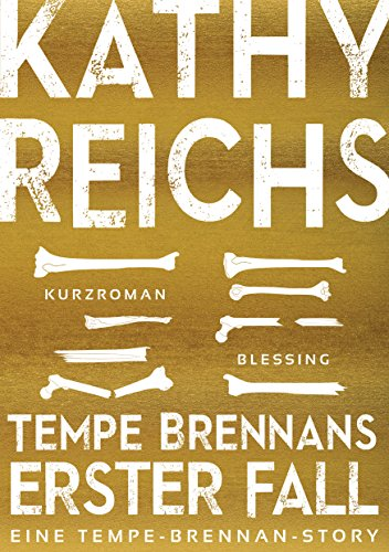tempe-brennans-erster-fall-4-kindle-single