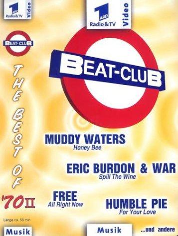 Beat Club '70 Teil 2