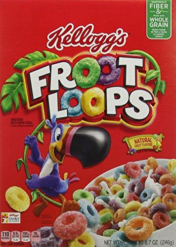 froot-loops-246-g-pack-of-2