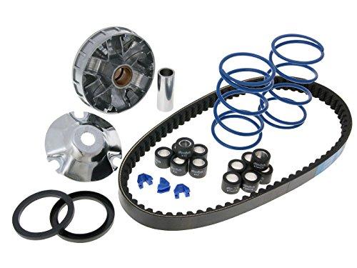 Variomatik Kit Polini Hi-Speed 6160 Kit