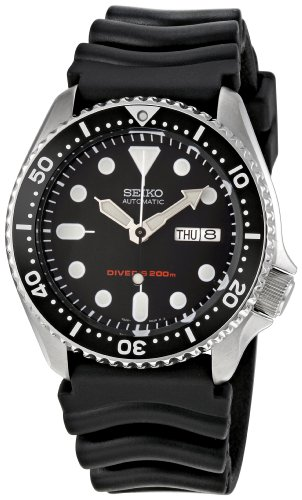 Seiko-SKX007-K-Mens-Watch