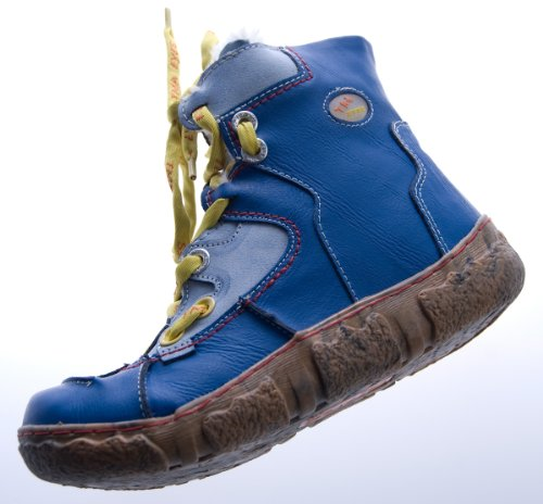 De Mulheres Inverno Verdes Sapatos Ankle Boots Botas Das Usado De Em Do Tornozelo Forrado Olhar Do Sapatos Brancos Azuis Tornozelo Pretos Couro Tma Vermelhos xw48qYt8A