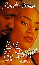Love by Design (Arabesque Romance)