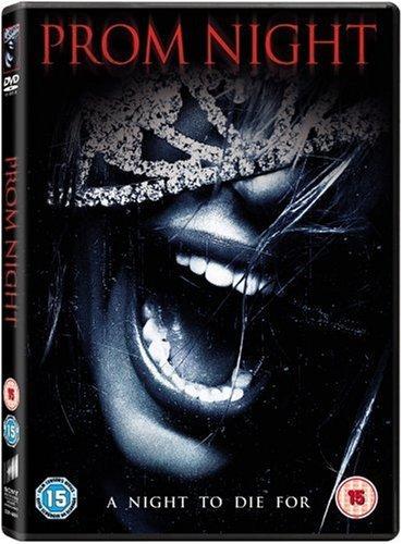 Oferta de Prom Night [Reino Unido] [DVD]