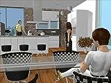 3D Traumhaus Designer 7 Professional