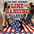 The Most Awesome Line Dancing Album - 2