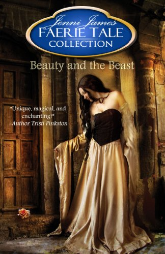 """Beauty and the Beast (Faerie Tale Collection Book 1)"" - FB2 EPUB"