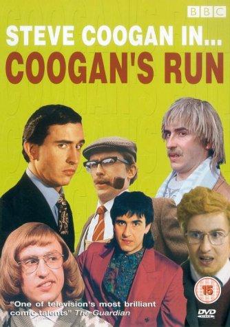 steve-coogan-in-coogans-run-dvd