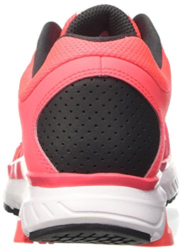 Nike Damen Wmns Dart 12 Laufschuhe Pink (Hot Punch/white/anthracite)