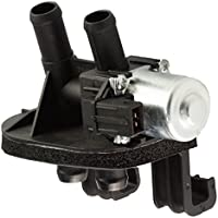 Topacio 7N2118495ab Radiador Válvula de control
