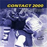 Contact 2000 - All Stars Colle
