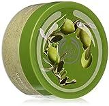 Best The Body Shop Body Scrubs - The Body Shop Olive Body Scrub 200 ml Review
