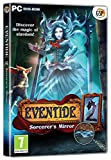 Picture Of Eventide: Sorcerer's Mirror (PC DVD)