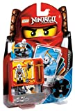 Lego Ninjago Bonezai reduziert kaufen! | 519W8XHSr2L SL160