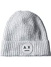 246a772020d Amazon.in  Armani Exchange - Caps   Hats   Accessories  Clothing ...