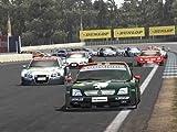 DTM Race Driver 3 -